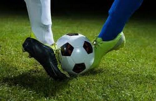 ربات پیش بینی فوتبال به چه صورت است ؟