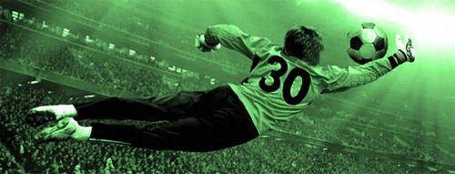 قیمت فیلمنامه پیش بینی فوتبال چقدر است؟