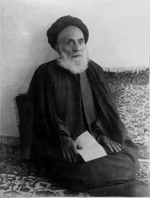5 نفر از مشهورترین افراد مشهور بهایی در ایران
