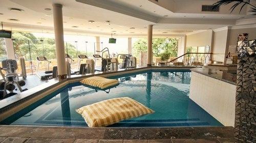 تورنمنت های Sun City Resort