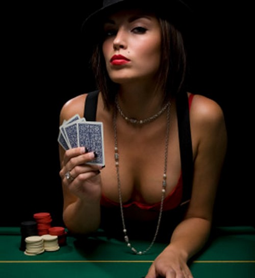 ثروتمندترین قماربازها در سطح جهان