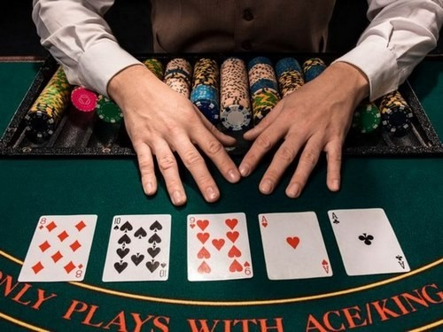 آموزش ثبت نام Poker Planet