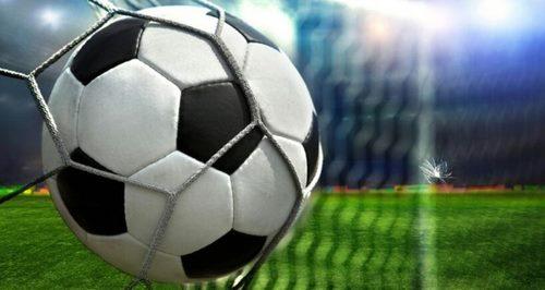 بهترین سایت های پیش بینی ورزش ایران