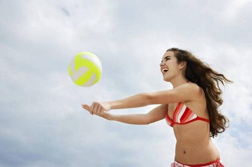 هندیکپ در شرط بندی والیبال چیست