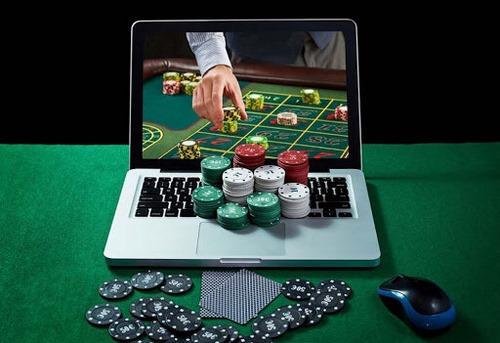 راه های پس گرفتن پول قمار