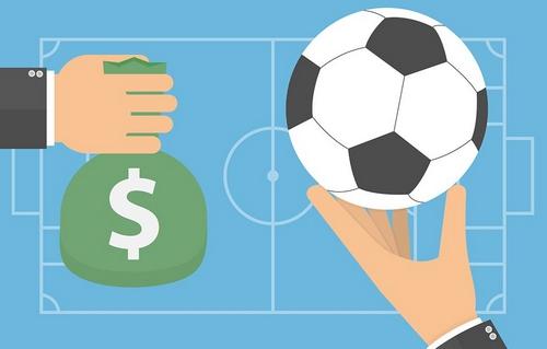 سایت شرط بندی خارجی فوتبال