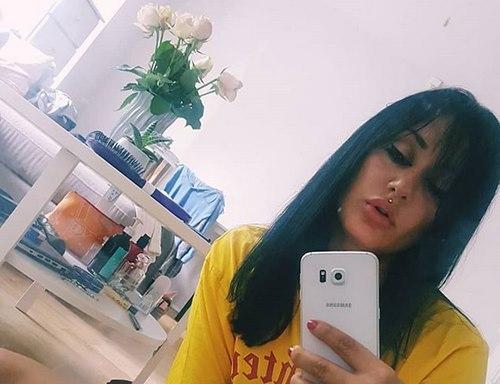 بیوگرافی نیکیتا سوسانی چیست؟