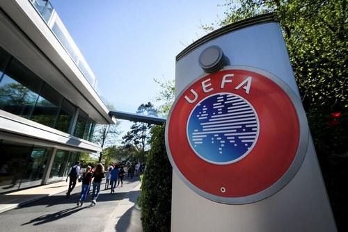 سهمیه لیگ کنفرانس اروپا چیست؟