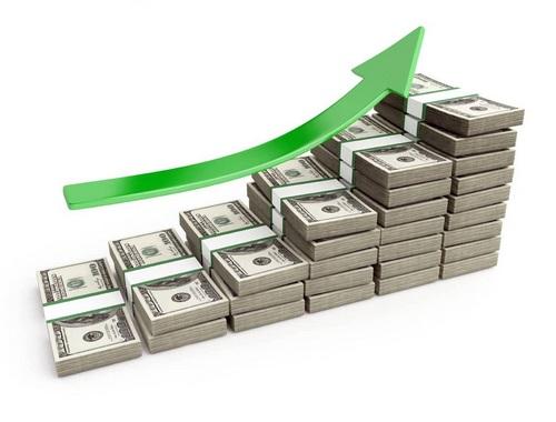 تکنیک های شرط بندی راهی برای سود های تضمینی