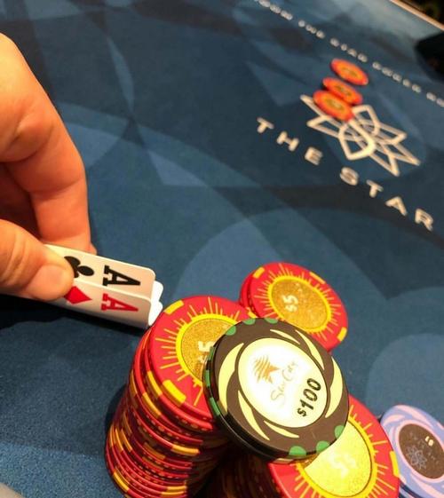 عوامل شکست در قمار