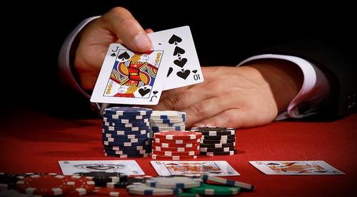 روش های شناسایی قماربازان